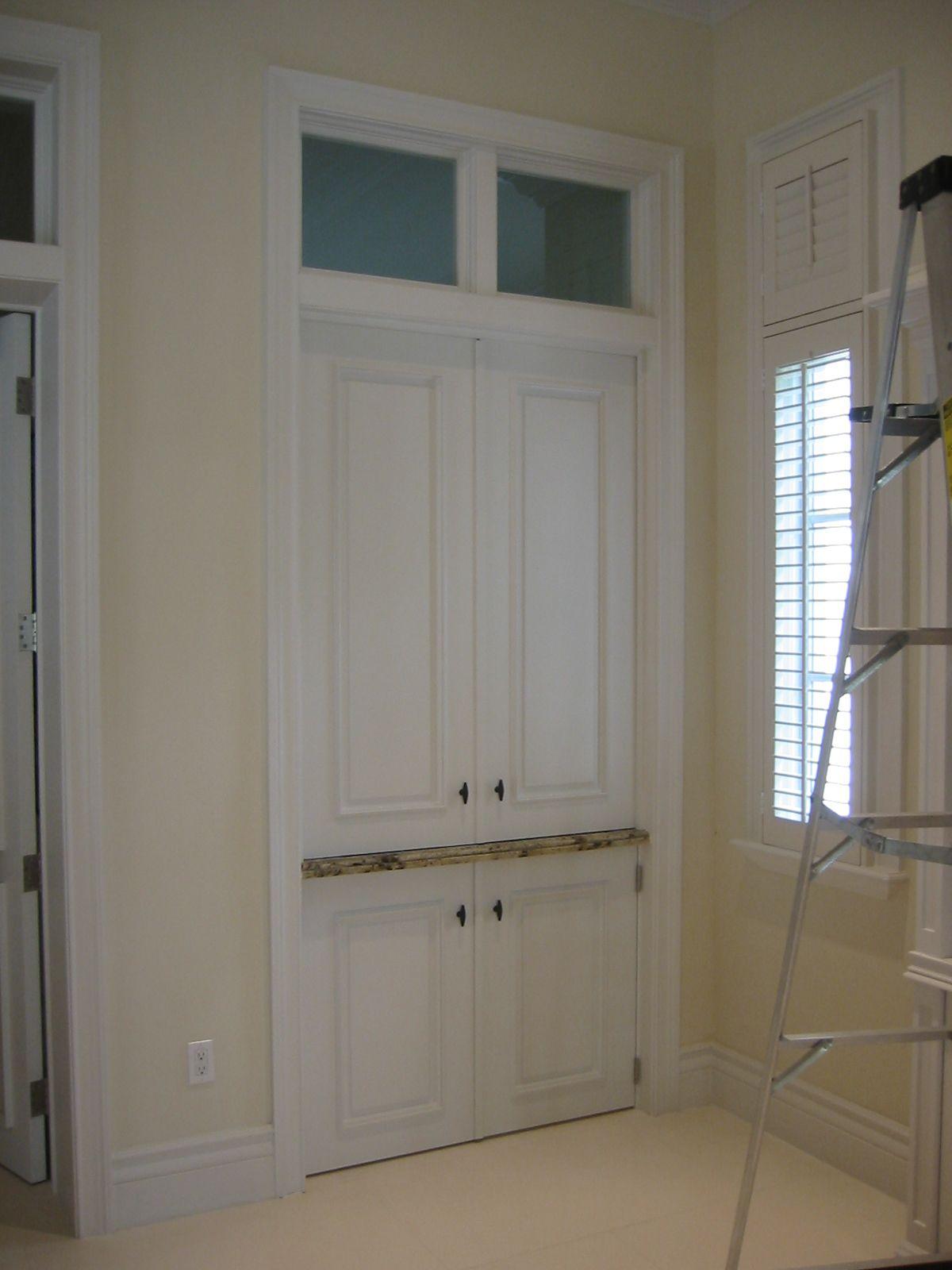 Panels-And-Doors-19.jpg