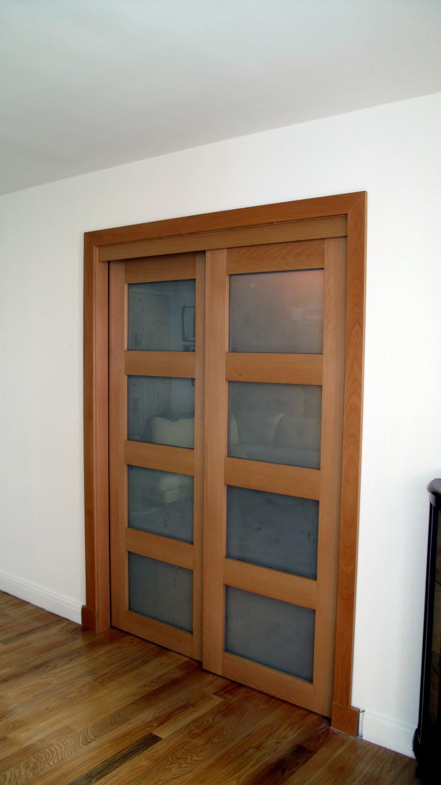 Panels-And-Doors-20.jpg