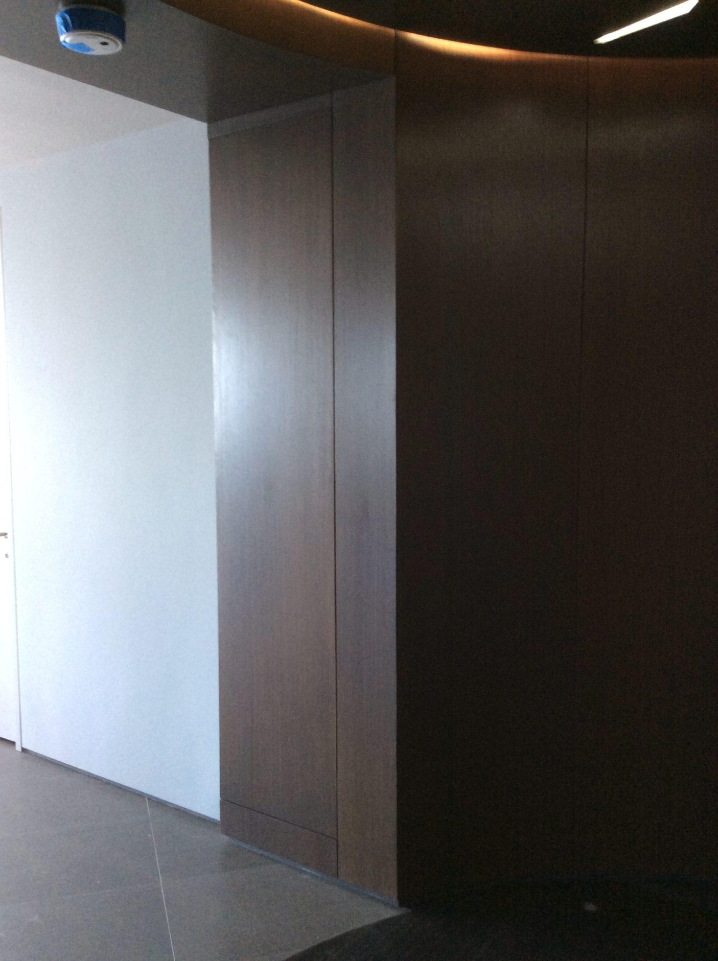 Panels-And-Doors-21.jpg