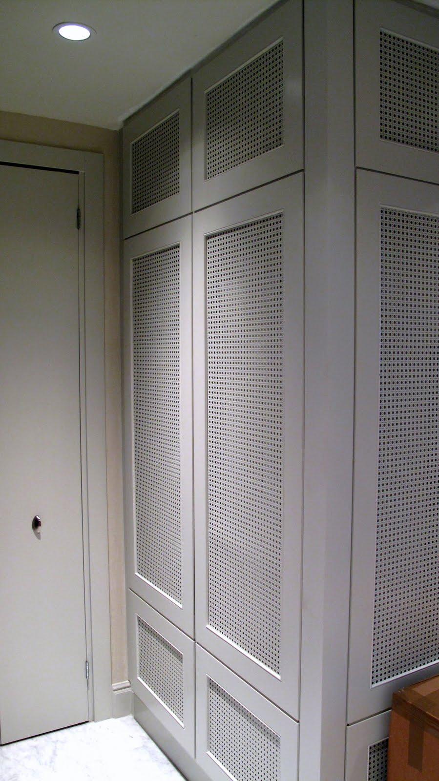 Panels-And-Doors-23.jpg
