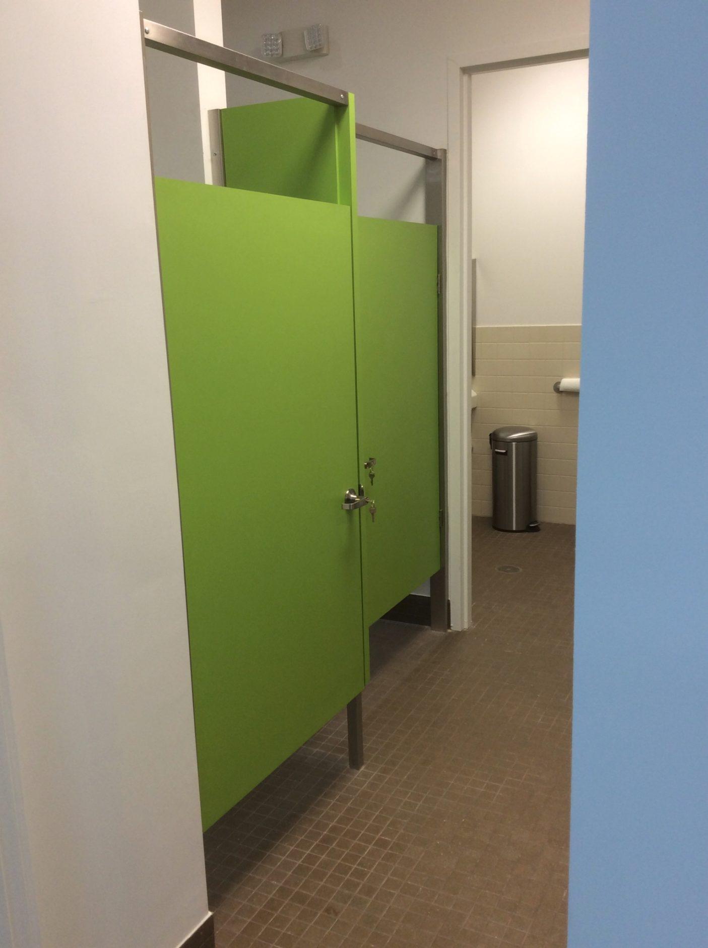 Panels-And-Doors-24.jpg