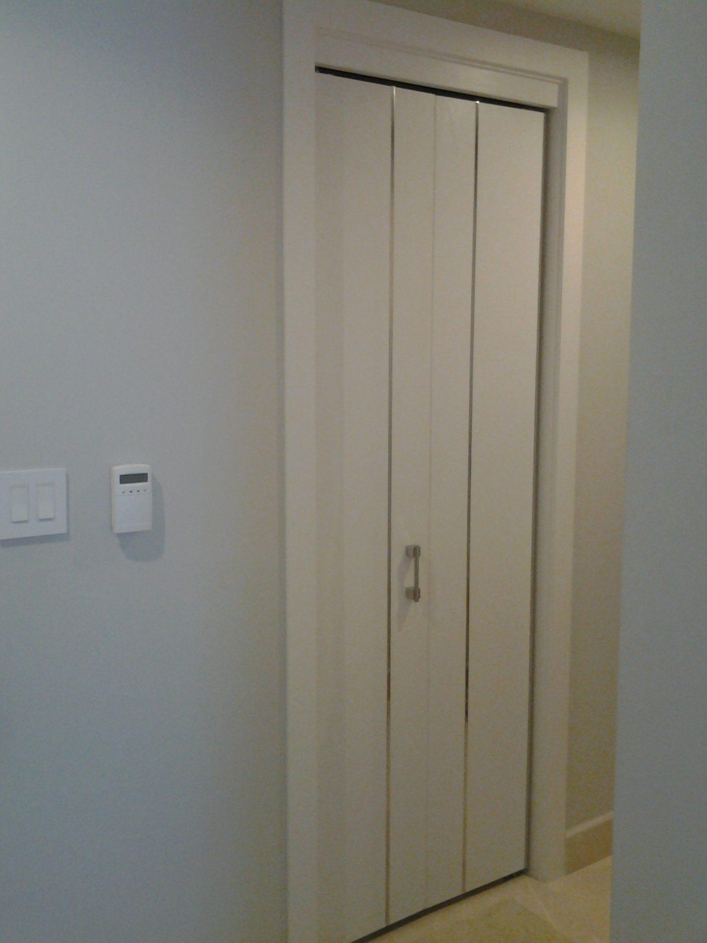 Panels-And-Doors-25.jpg