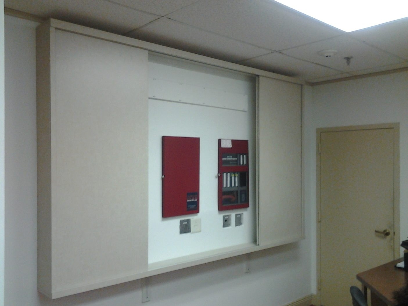 Panels-And-Doors-27.jpg