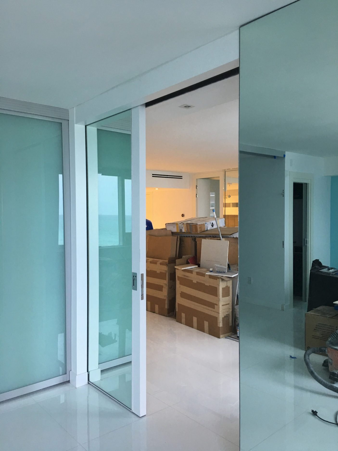Panels-And-Doors-28.jpg
