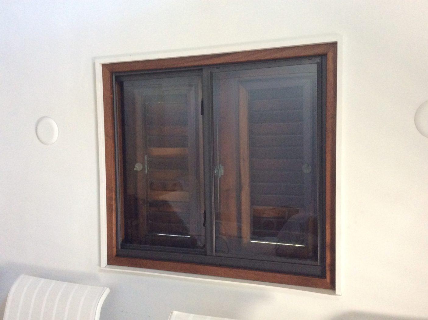 Panels-And-Doors-29.jpg