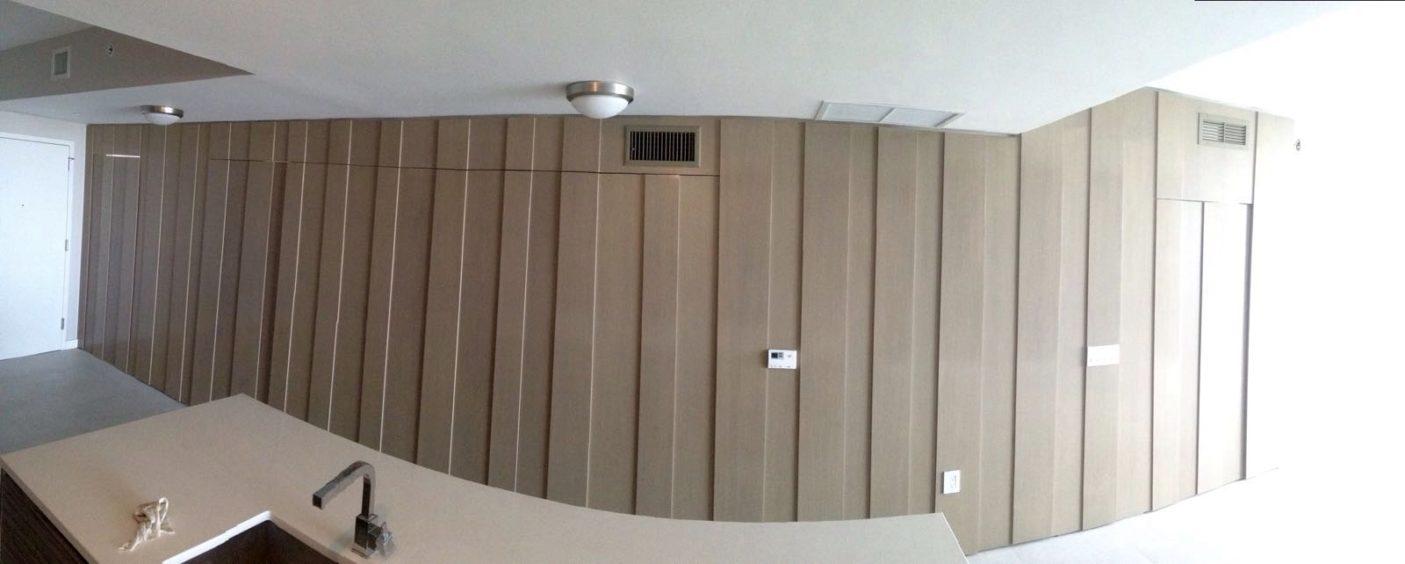 Panels-And-Doors-3.jpg