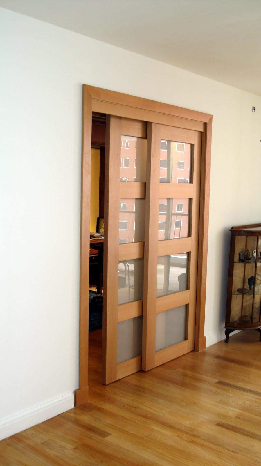 Panels-And-Doors-31.jpg