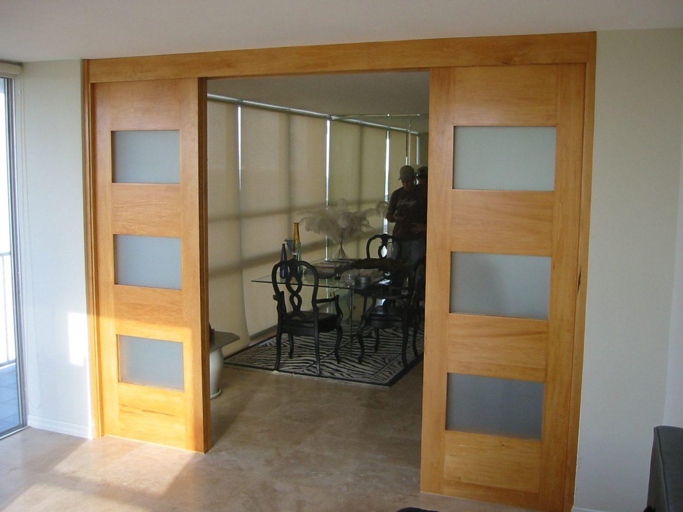 Panels-And-Doors-32.jpg