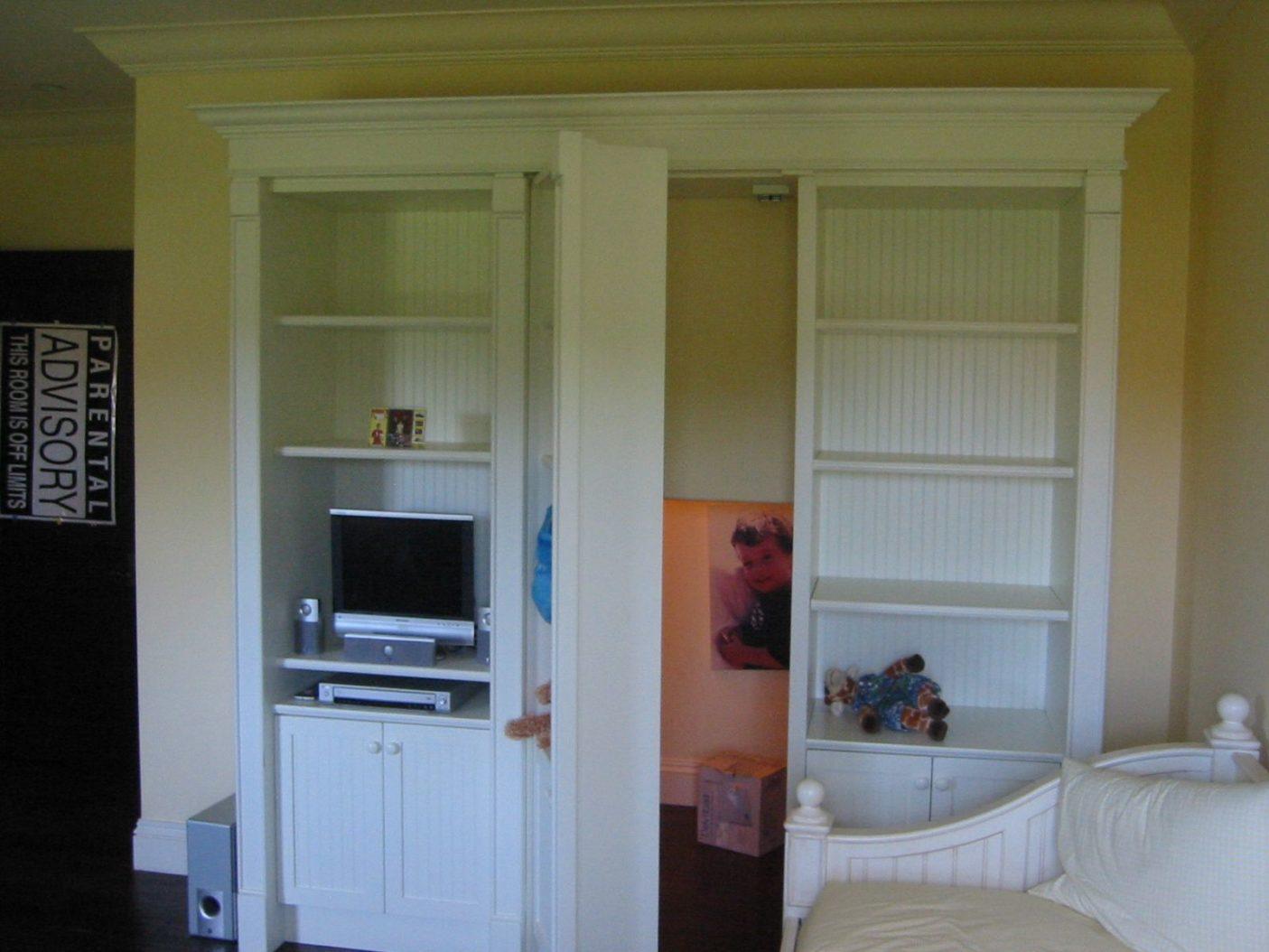 Panels-And-Doors-33.jpg