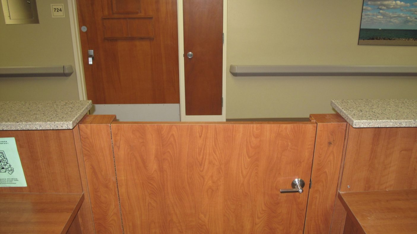 Panels-And-Doors-34.jpg