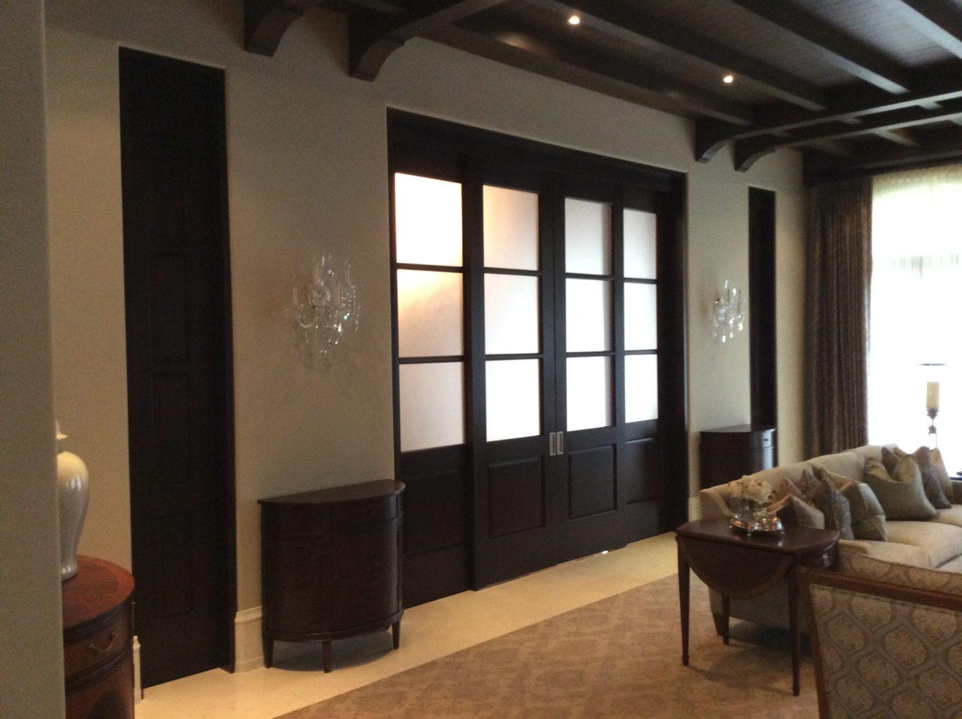 Panels-And-Doors-35.jpg