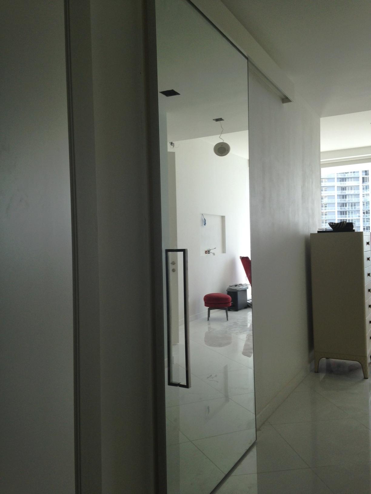 Panels-And-Doors-36.jpg