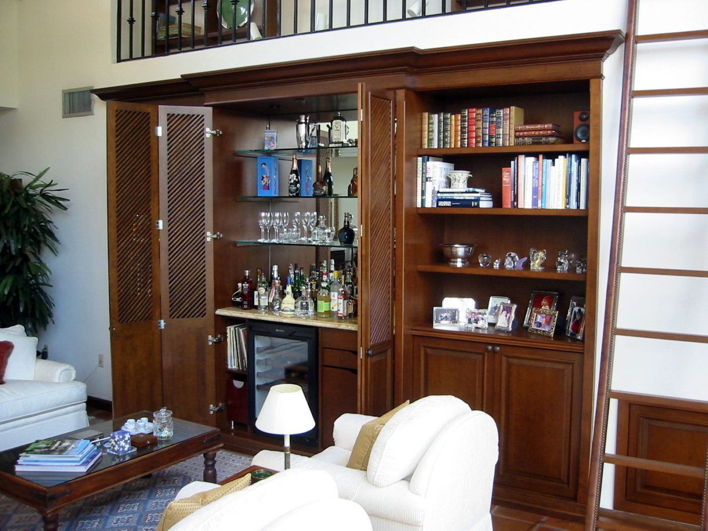 Panels-And-Doors-38.jpg