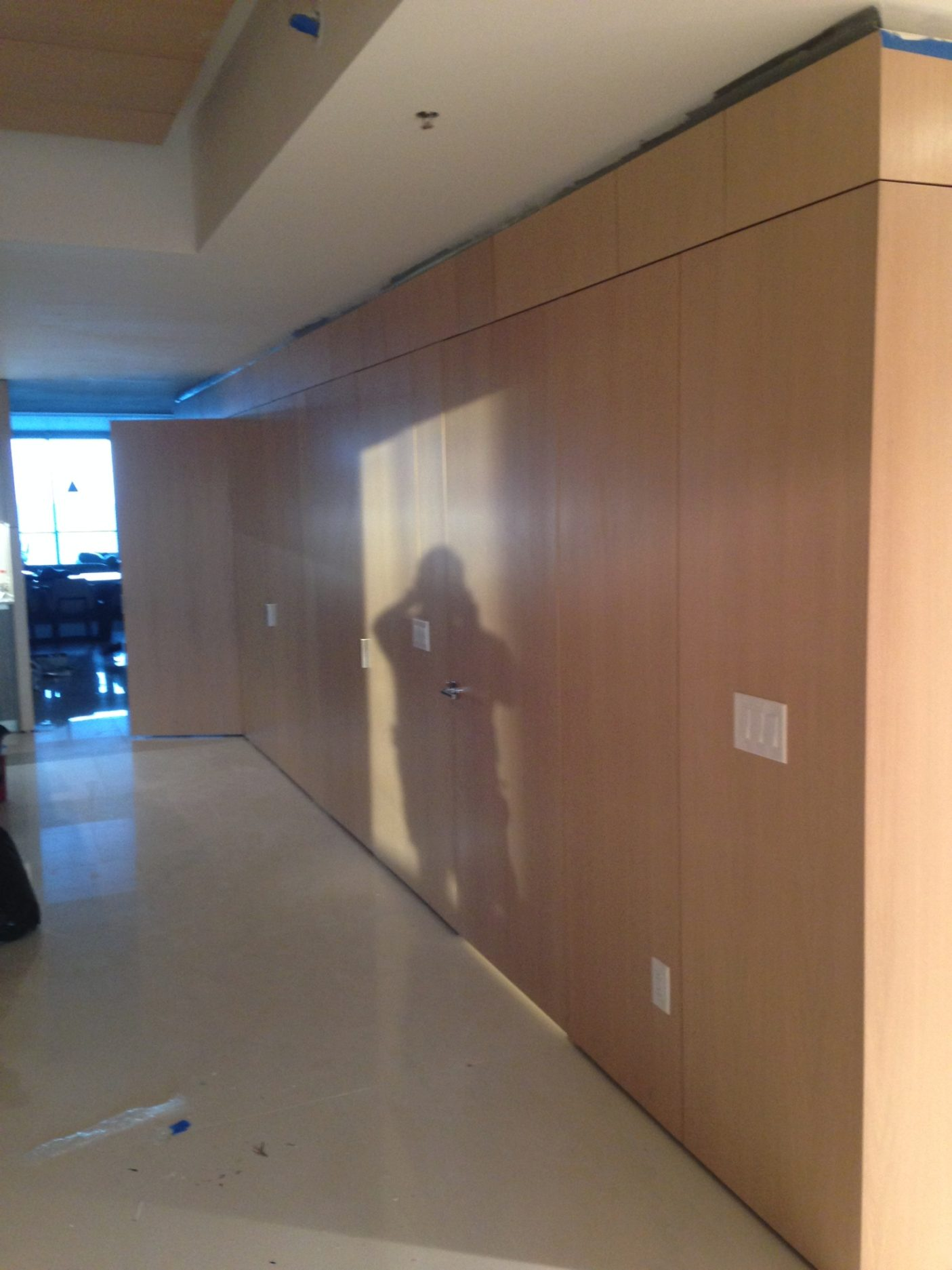 Panels-And-Doors-4.jpg