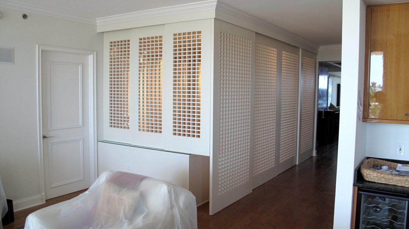 Panels-And-Doors-40.jpg