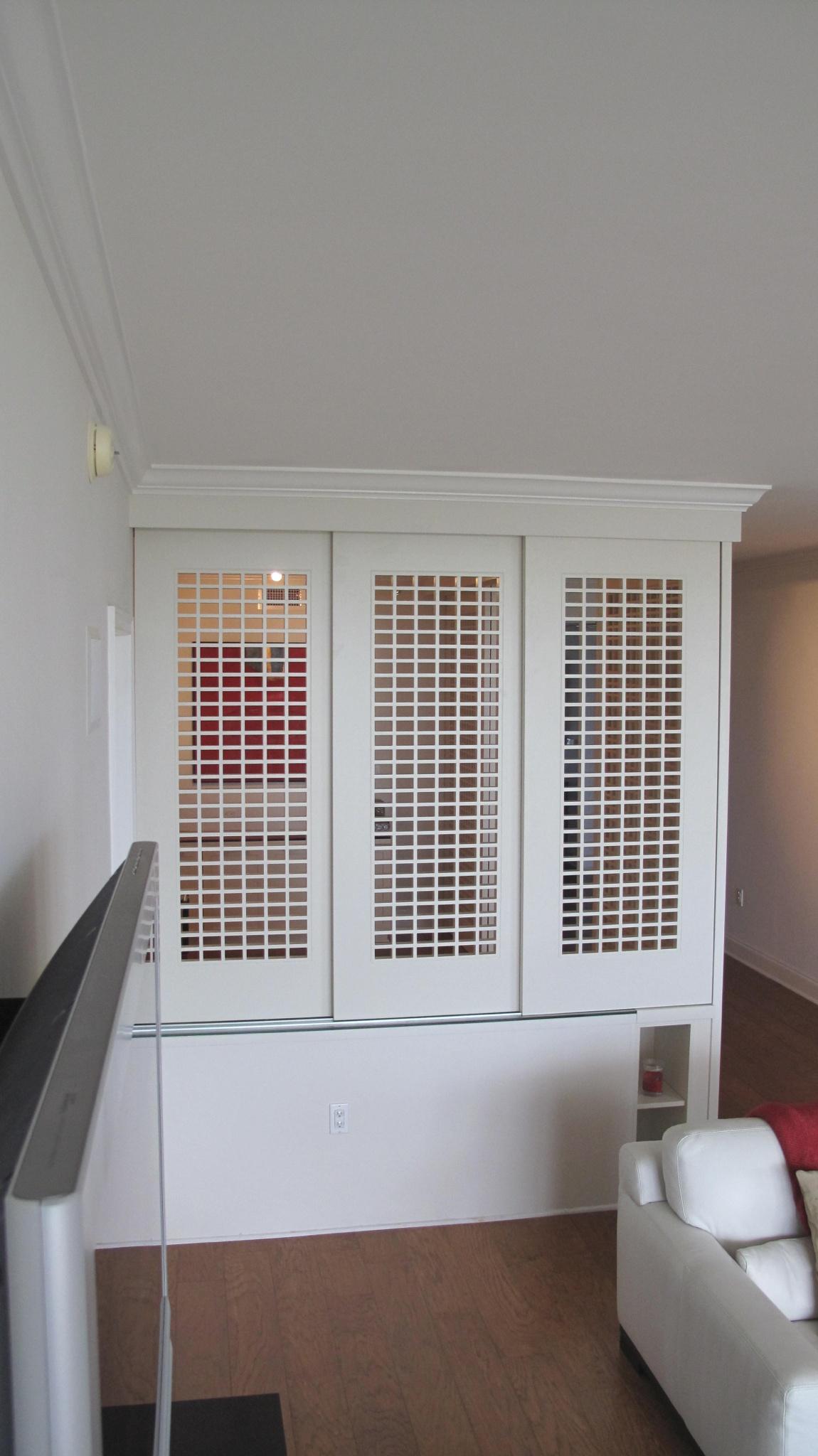 Panels-And-Doors-41.jpg