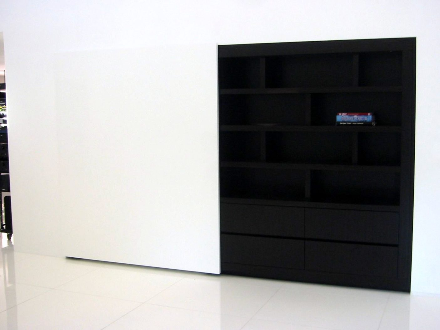 Panels-And-Doors-42.jpg