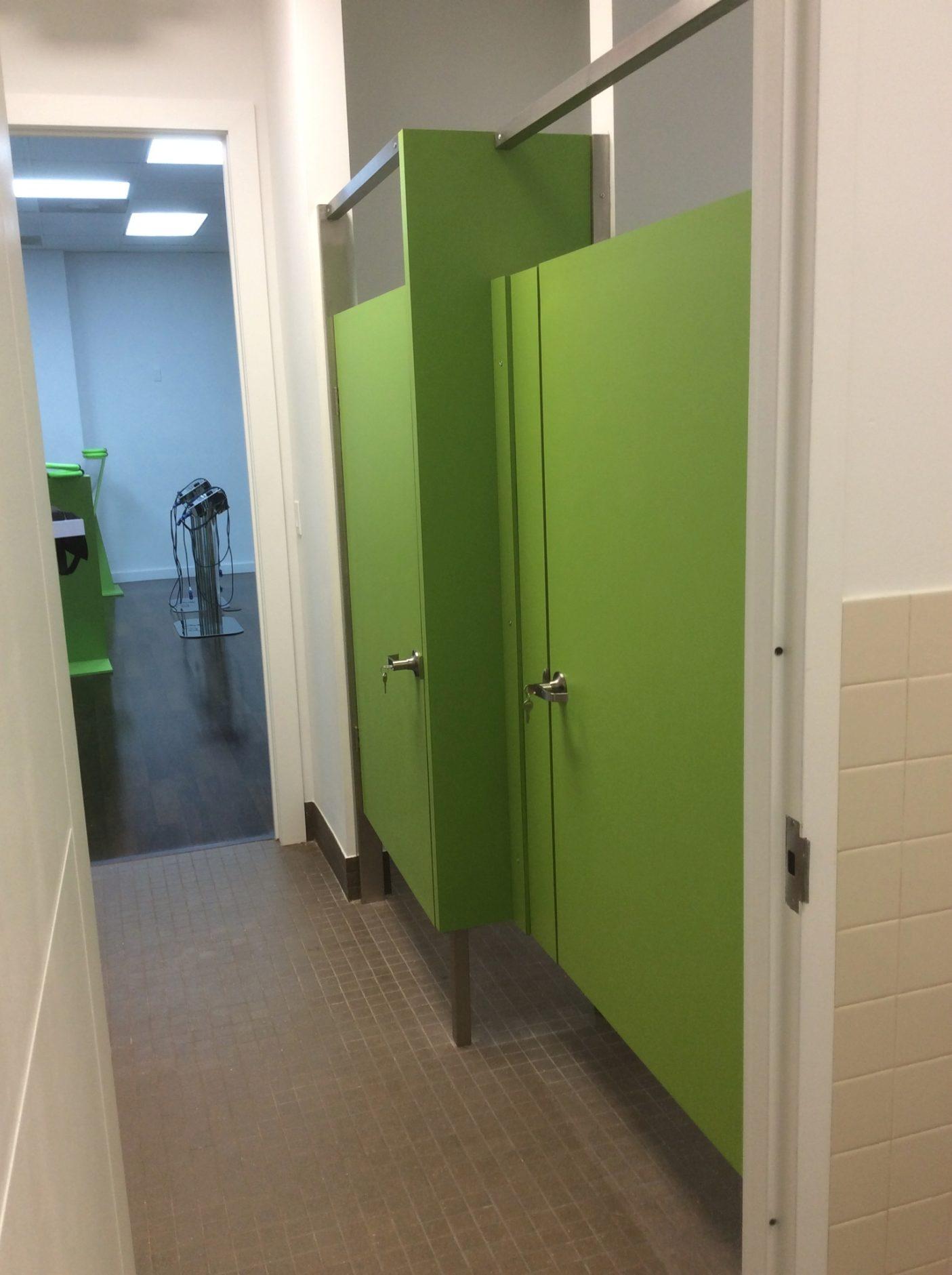 Panels-And-Doors-45.jpg