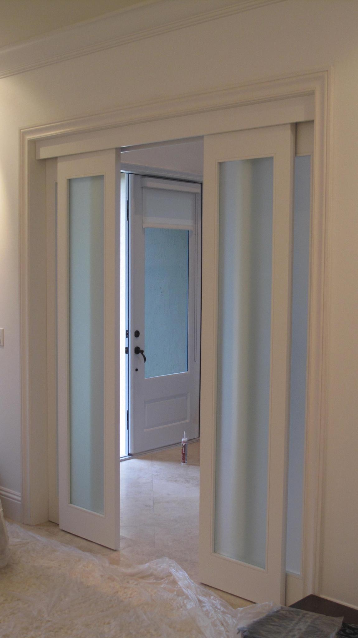 Panels-And-Doors-47.jpg