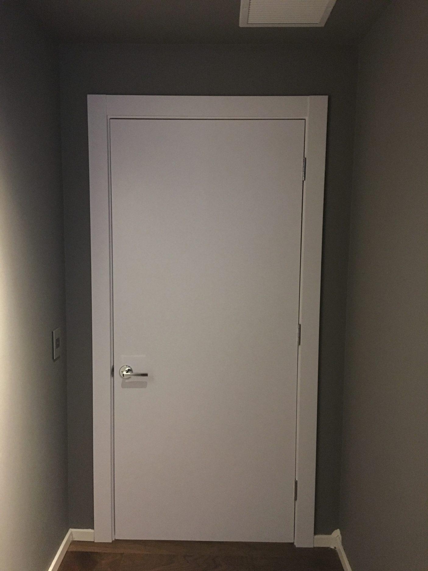 Panels-And-Doors-48.jpg