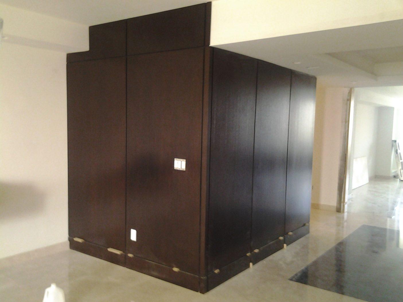 Panels-And-Doors-49.jpg