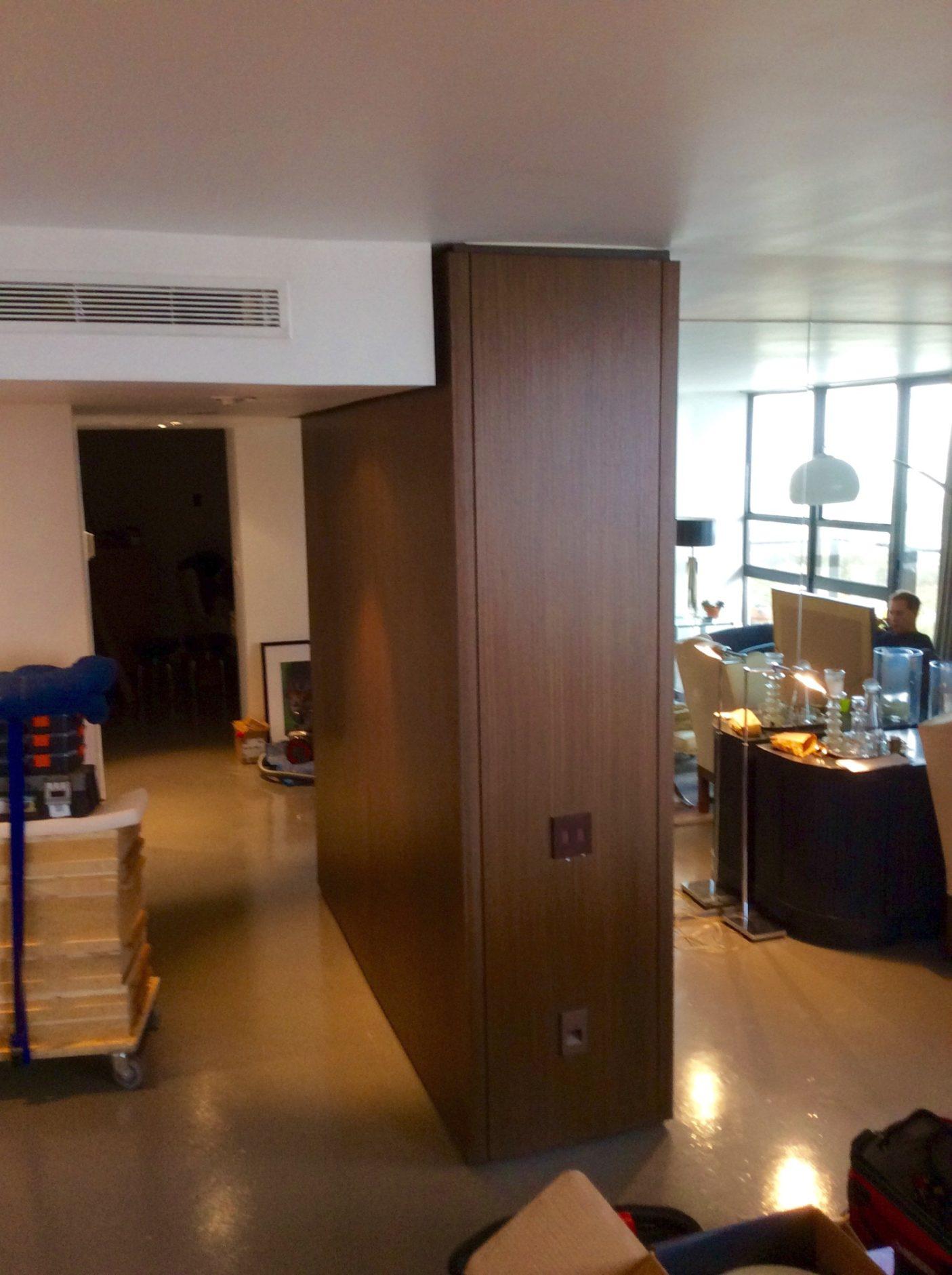 Panels-And-Doors-5.jpg