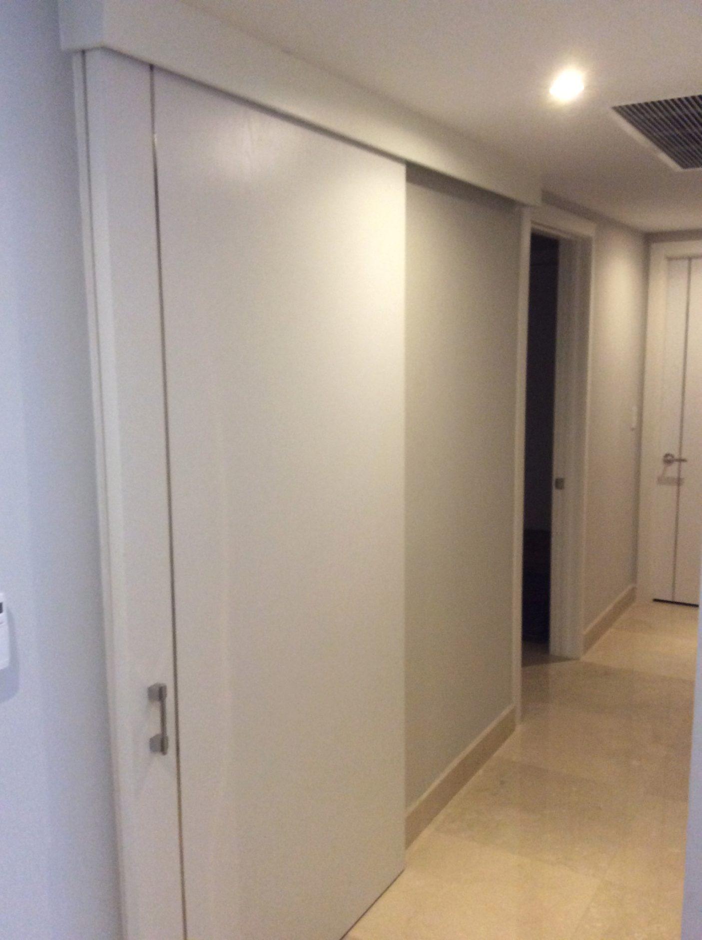 Panels-And-Doors-50.jpg