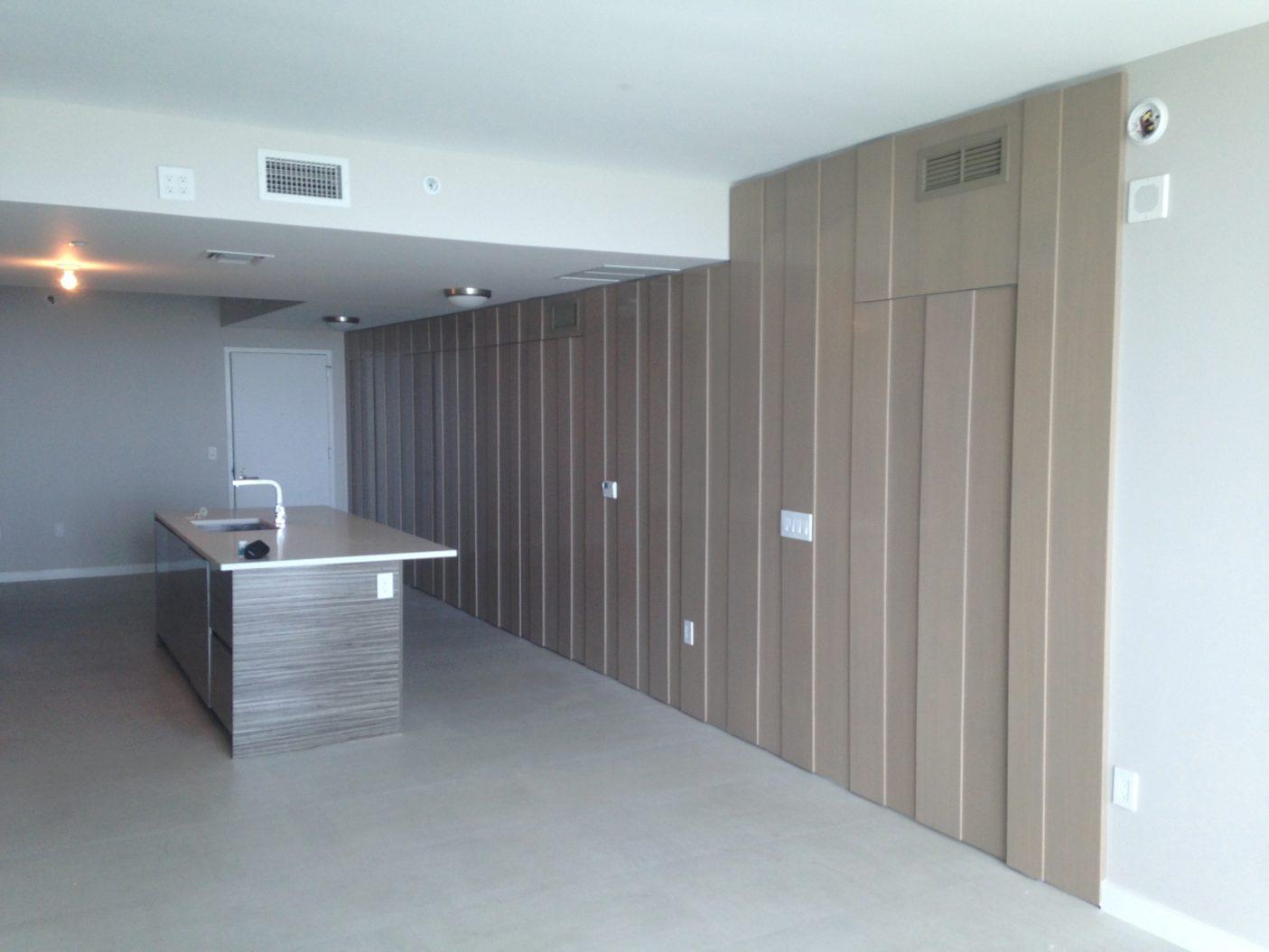 Panels-And-Doors-51.jpg