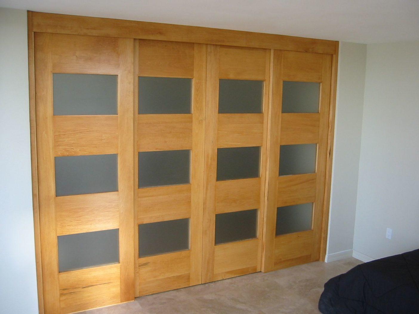 Panels-And-Doors-52.jpg