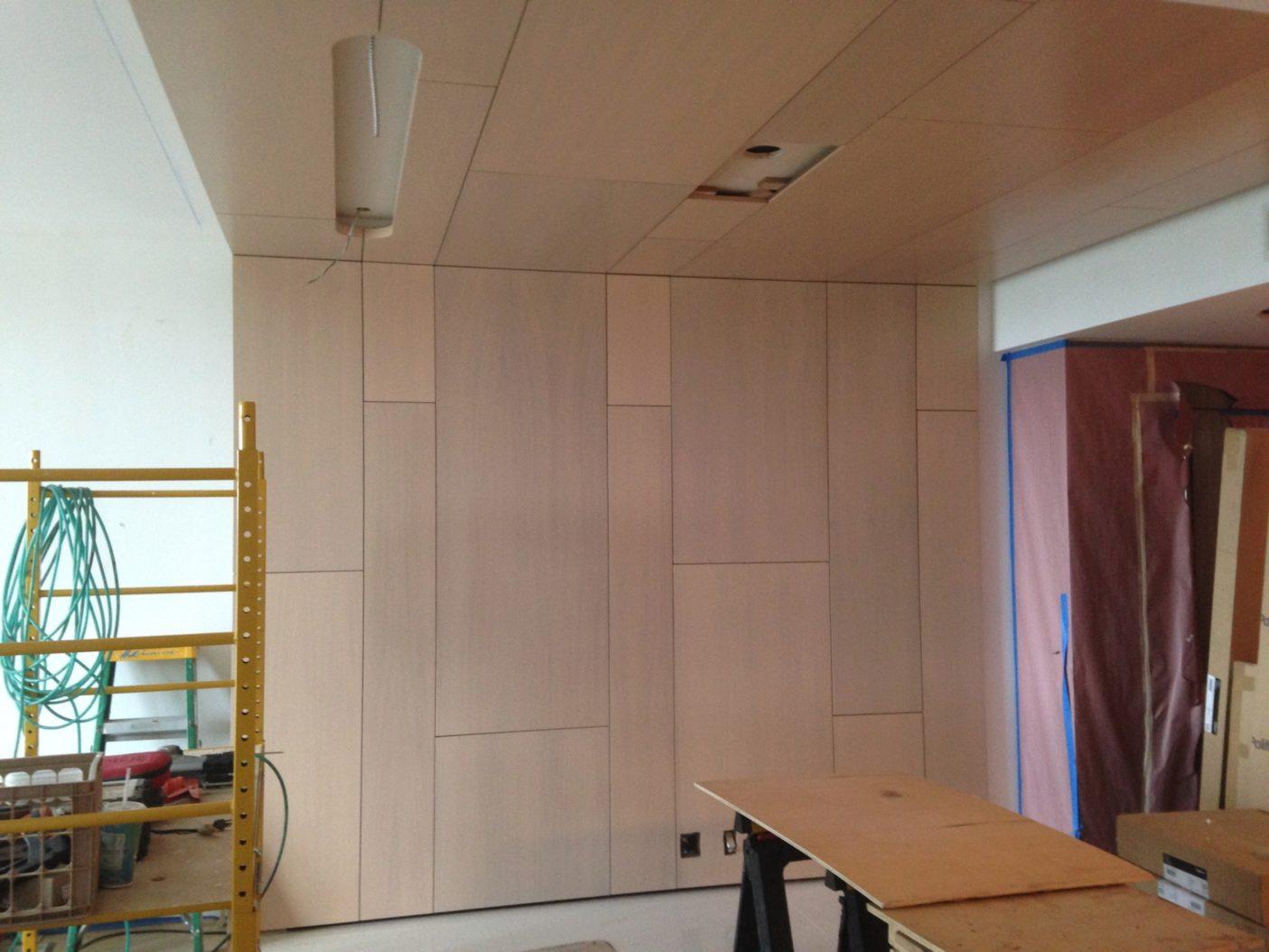 Panels-And-Doors-55.jpg