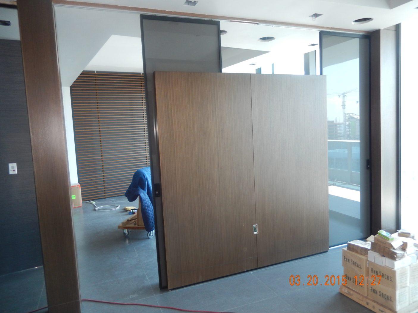 Panels-And-Doors-57.jpg