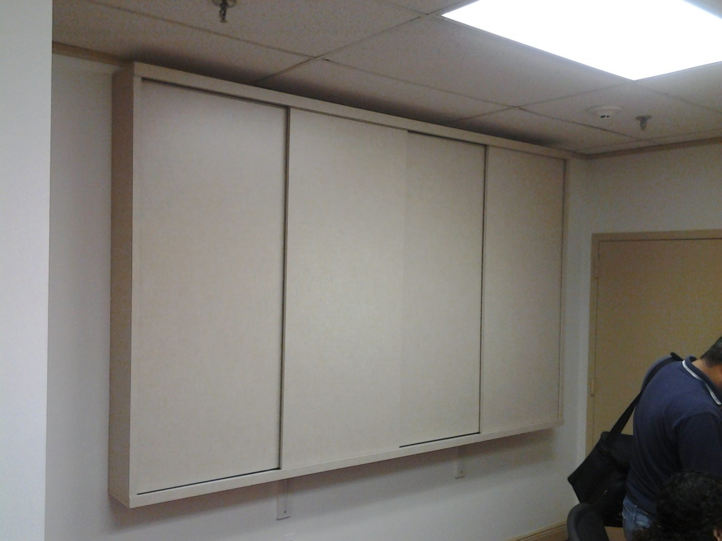 Panels-And-Doors-62.jpg