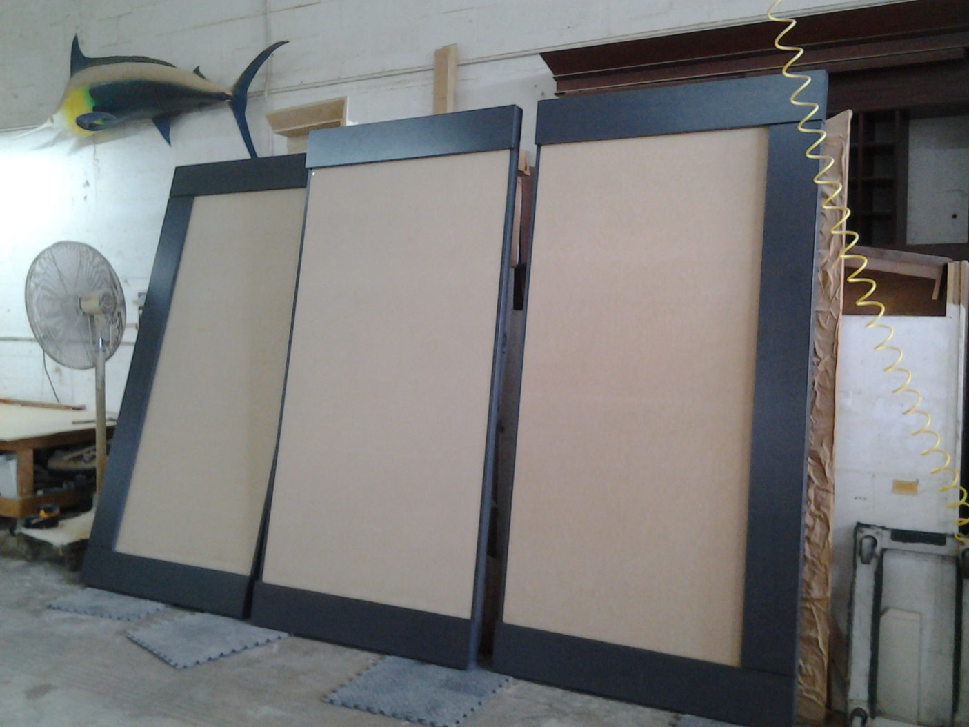 Panels-And-Doors-64.jpg