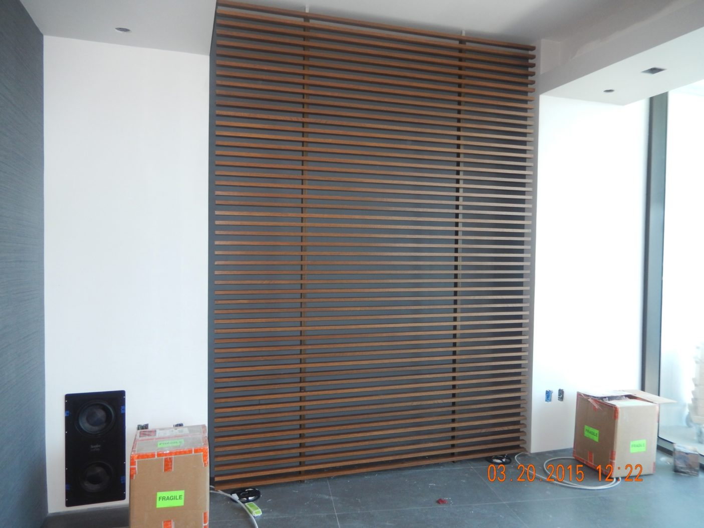 Panels-And-Doors-65.jpg