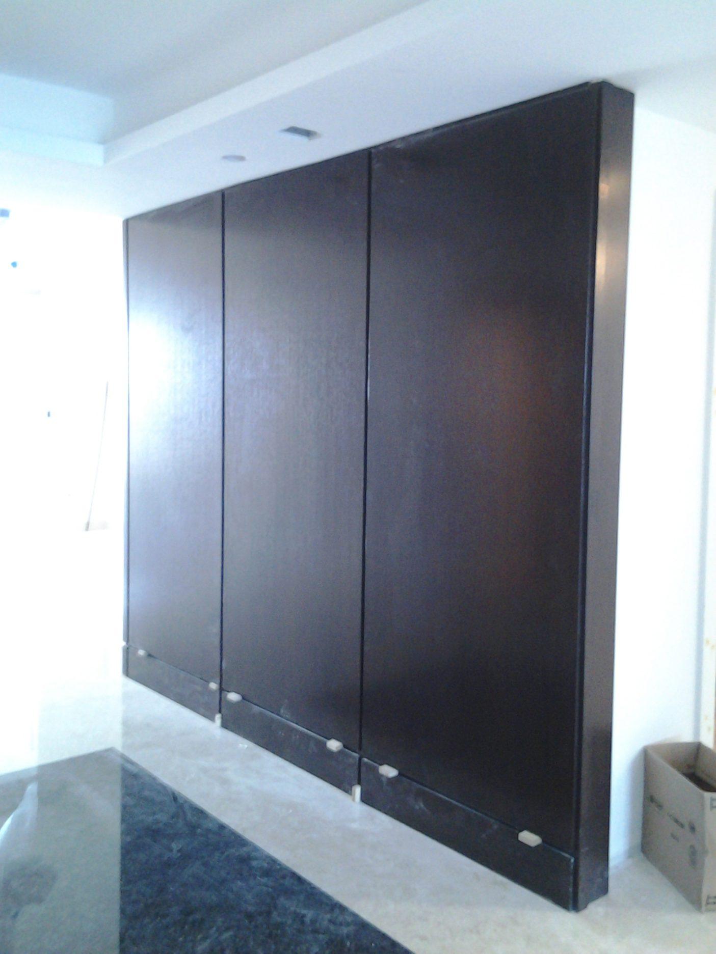 Panels-And-Doors-66.jpg