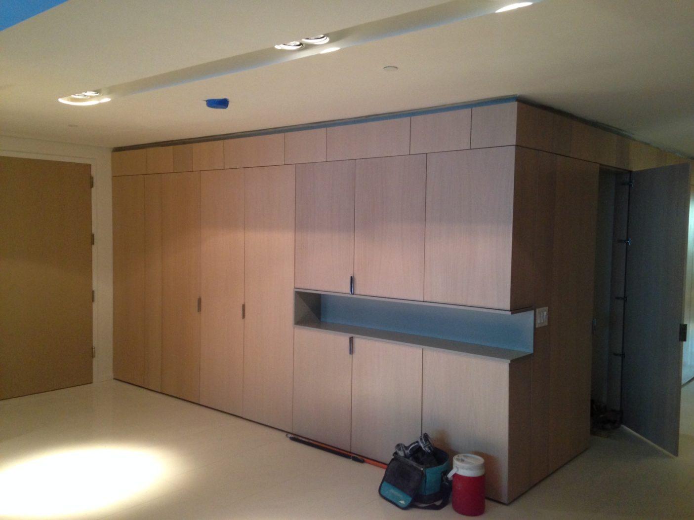 Panels-And-Doors-67.jpg