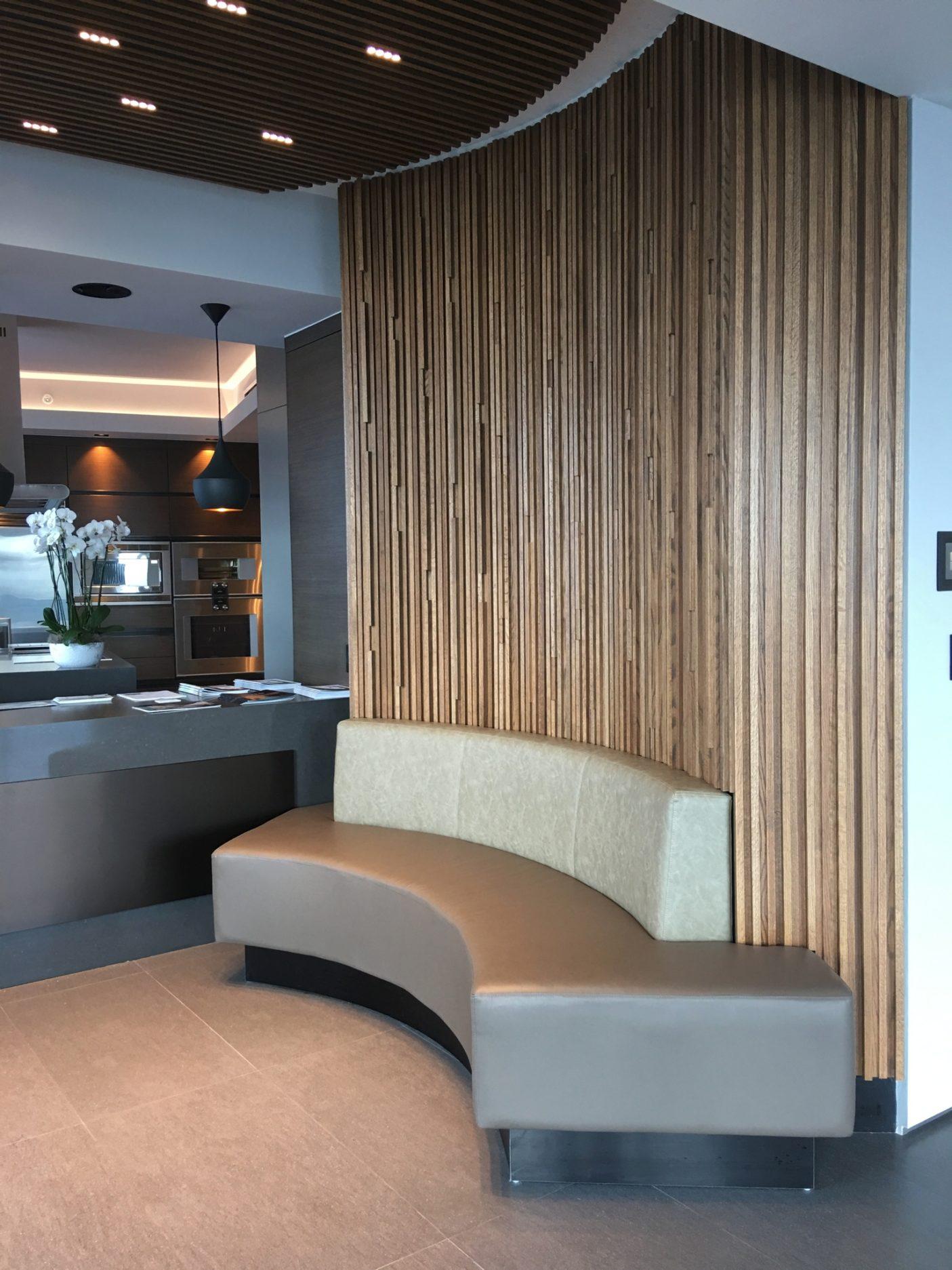 Panels-And-Doors-69.jpg