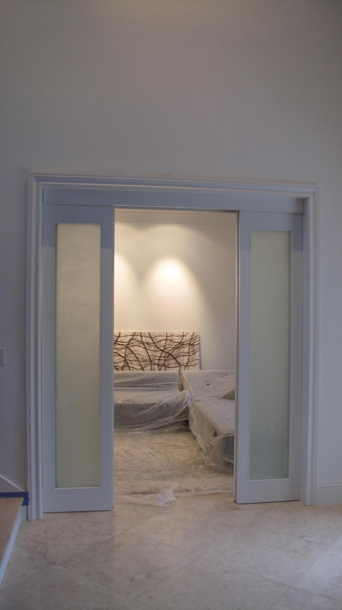 Panels-And-Doors-7.jpg