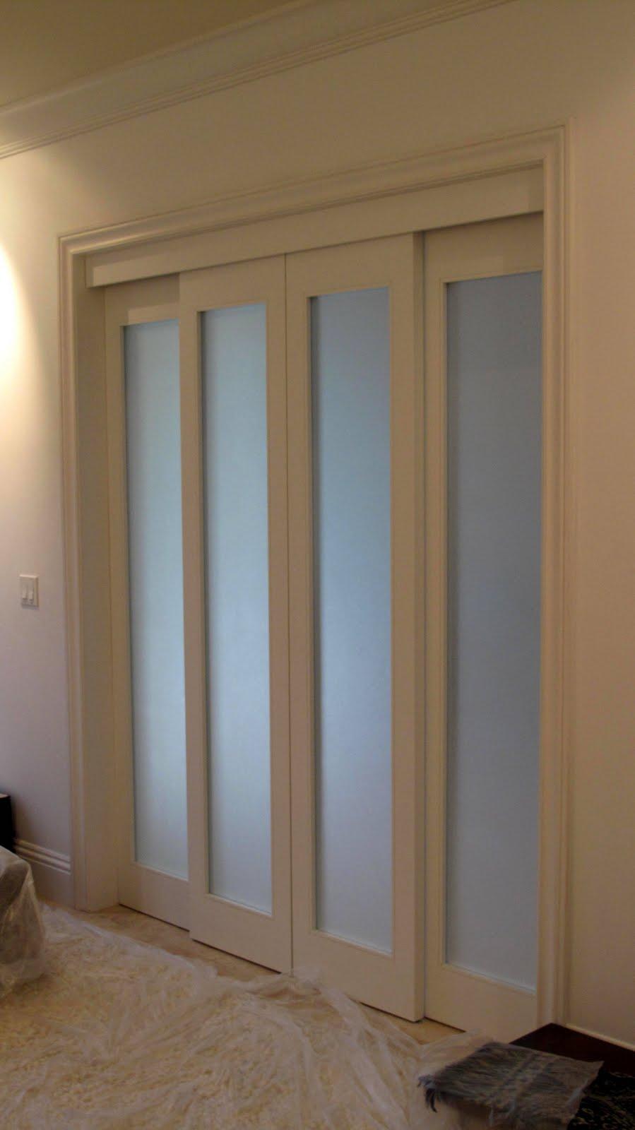 Panels-And-Doors-70.jpg