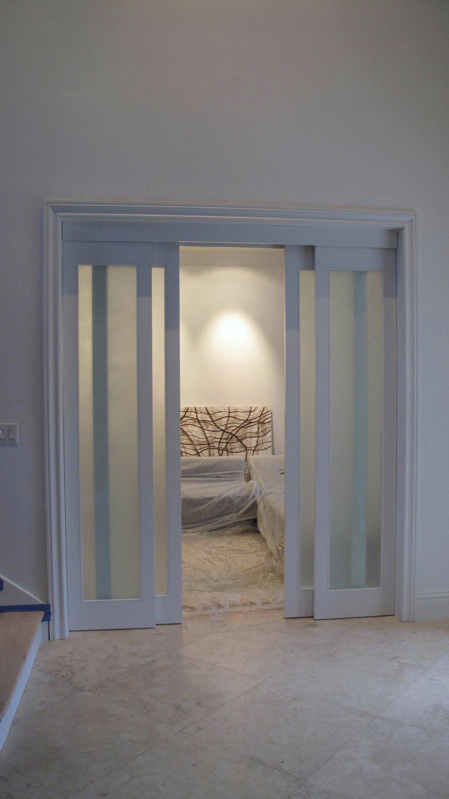 Panels-And-Doors-71.jpg