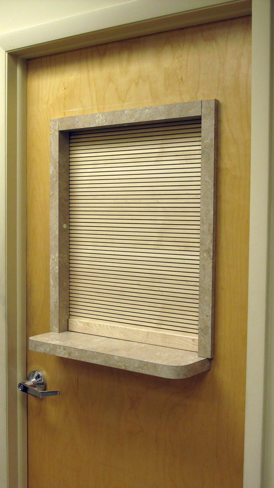 Panels-And-Doors-72.jpg