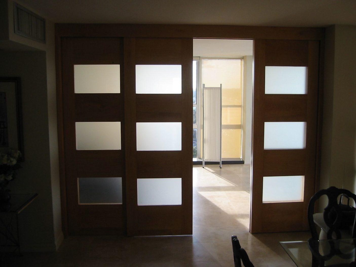 Panels-And-Doors-73.jpg