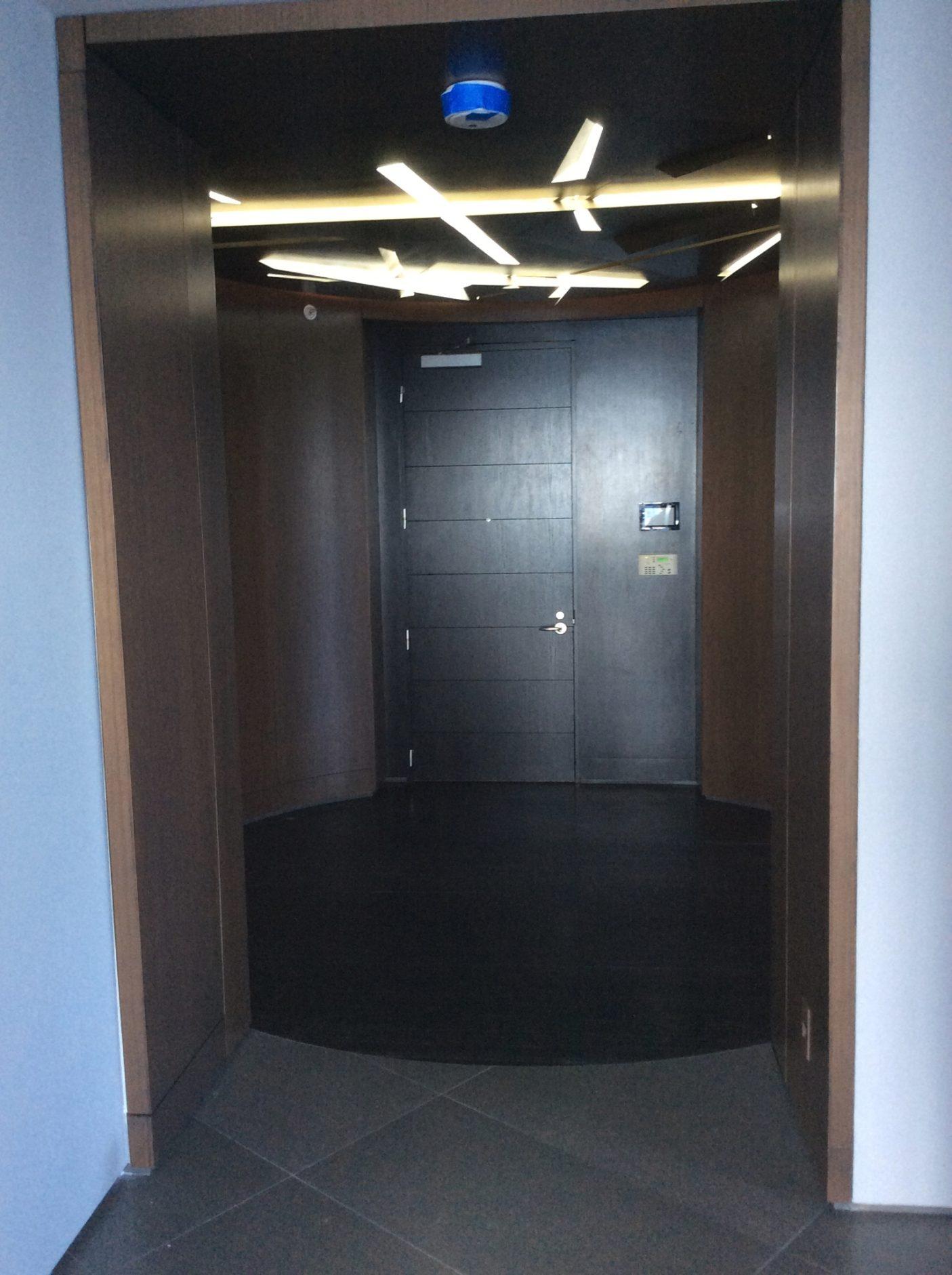 Panels-And-Doors-74.jpg