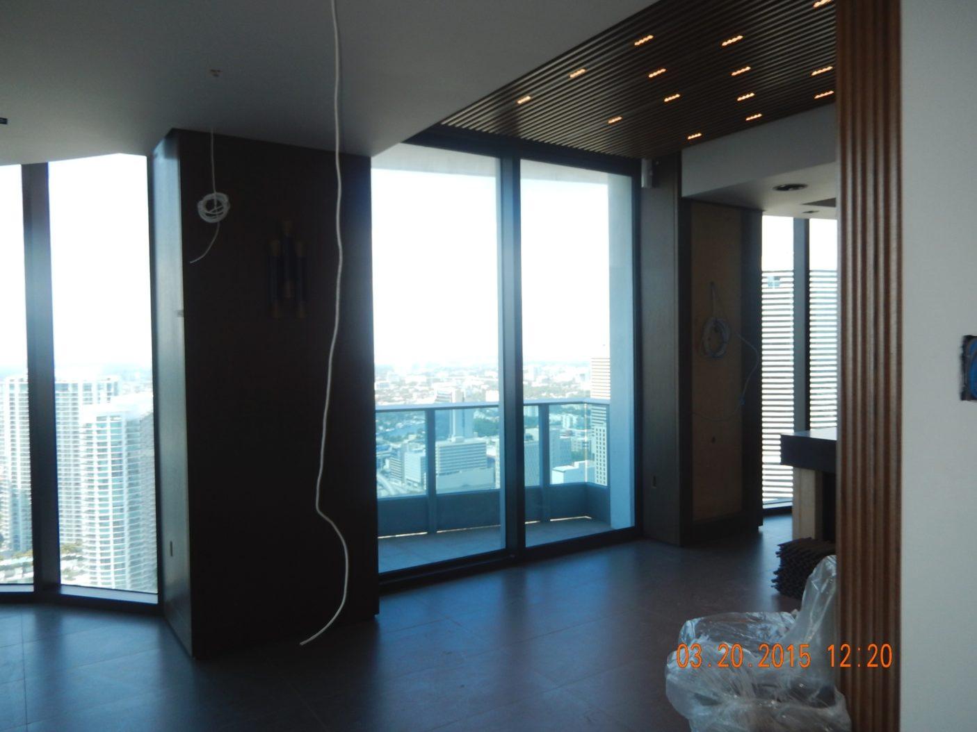 Panels-And-Doors-77.jpg