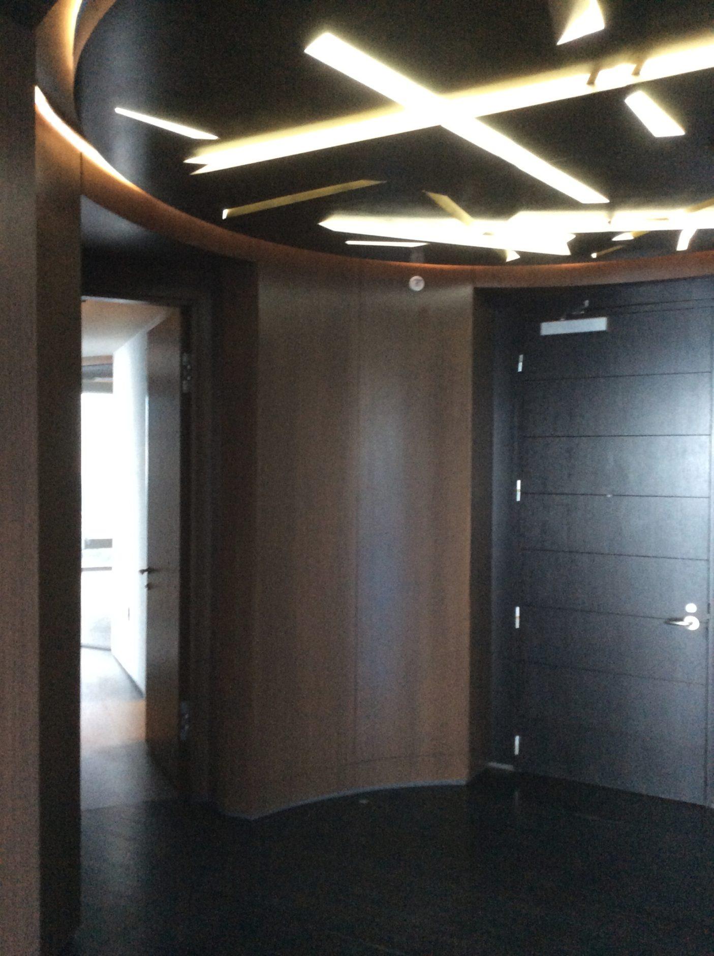 Panels-And-Doors-78.jpg