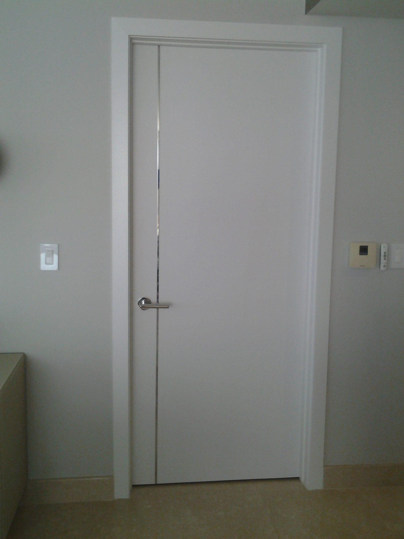 Panels-And-Doors-80.jpg