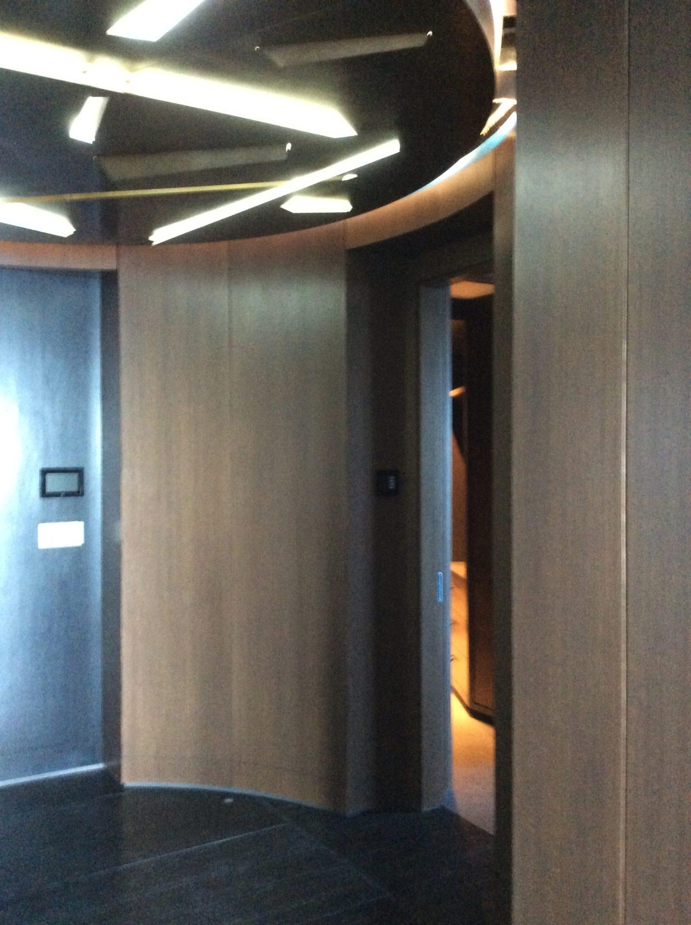 Panels-And-Doors-85.jpg