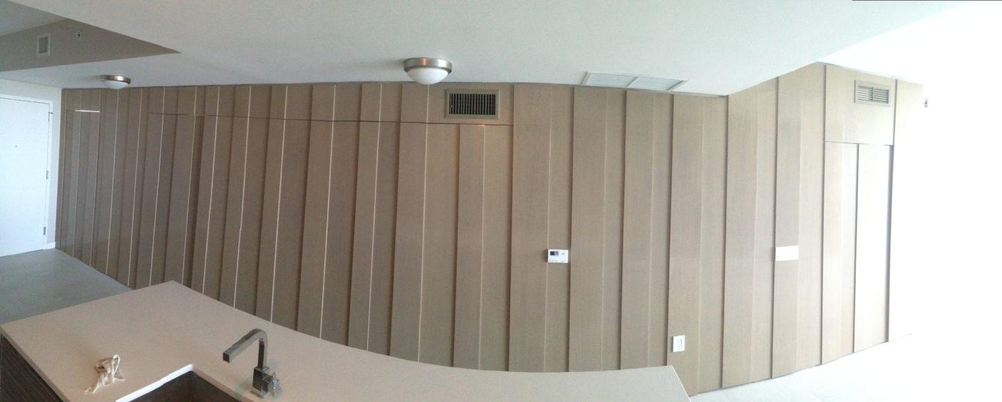 Panels-And-Doors-9.jpg