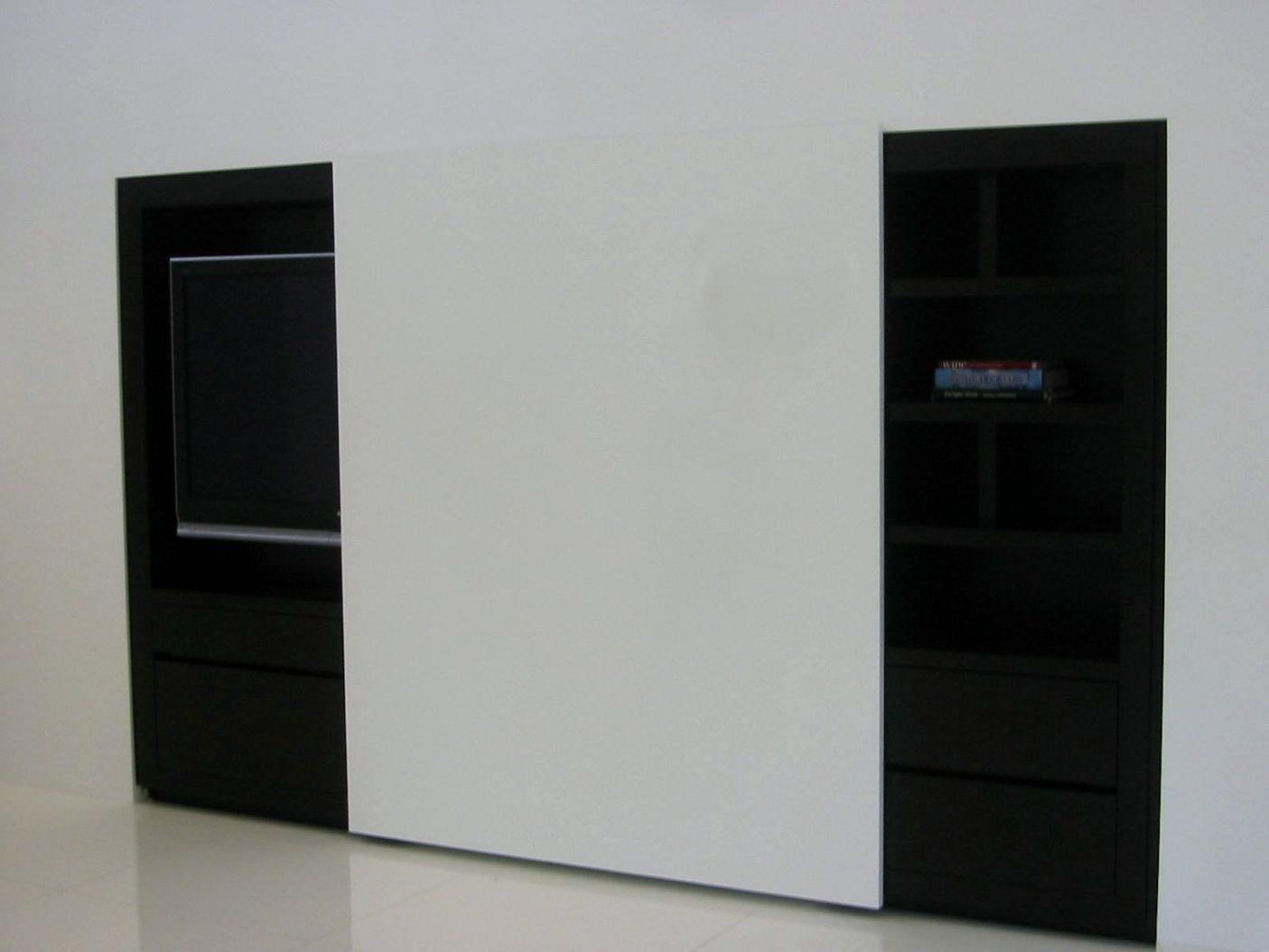 Panels-And-Doors-90.jpg