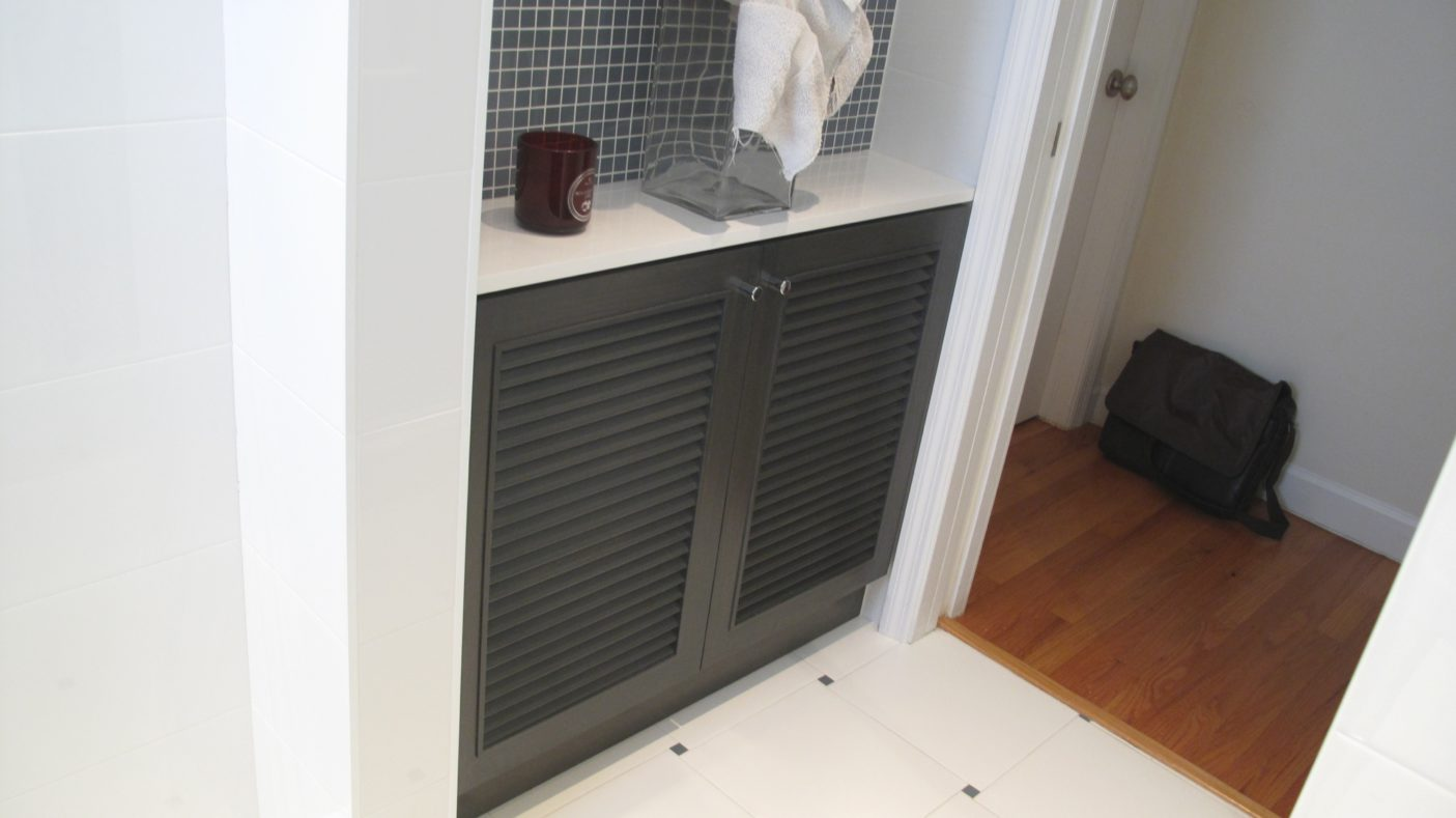 Panels-And-Doors-93.jpg
